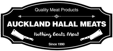 AH Meat